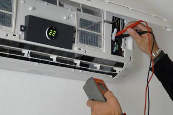 Cách khắc phục điều hòa bi nháy đèn trên liên tục Gọi Ngay O986135333