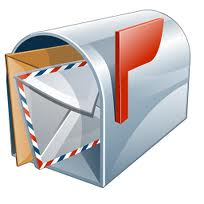 Hòm thư điện lạnh An Huy