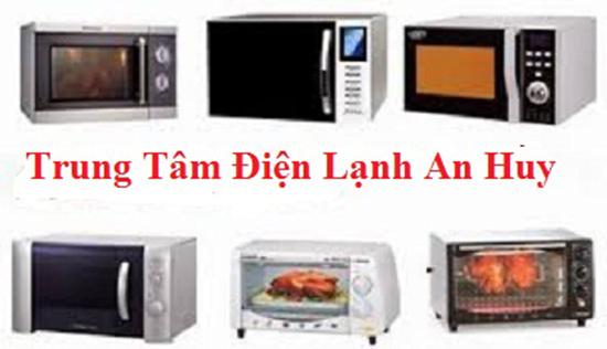 Sửa lò vi sóng tại quận Thanh Xuân Gọi Ngay O986135333