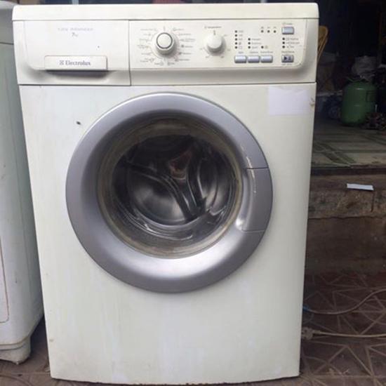 Sửa máy giặt tại Nguyễn Trãi Gọi Ngay O986135333