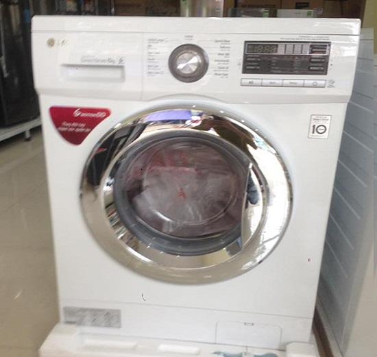 Sửa máy giặt tại nhà Huyện Hoài Đức Gọi Ngay O986135333