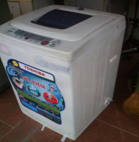 Sửa máy giặt tại Phú Đô Giảm Giá 10% Gọi Ngay O986135333