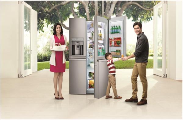 sửa tủ lạnh tại quận Hai Bà Trưng Gọi Ngay O986669558