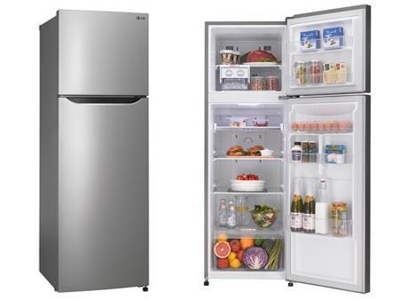 sửa tủ lạnh tại Huyện Hoài Đức Gọi Ngay 0986669558