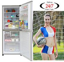 sửa tủ lạnh tại Huyện Thanh Trì Gọi Ngay 0986669558