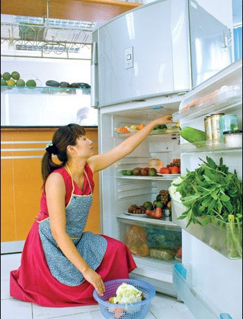 sửa tủ lạnh tại quận Đống Đa Gọi Ngay 0986669558
