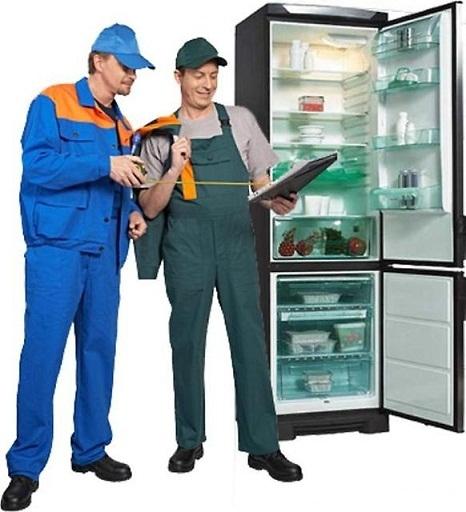 sửa tủ lạnh tại quận Hoàng Mai Gọi Ngay 0986669558