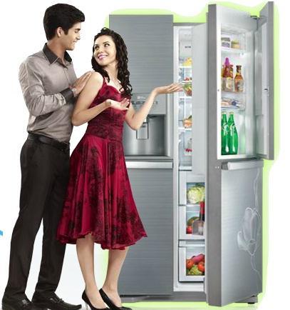 Sửa tủ lạnh tại quận Long Biên Gọi Ngay 0986669558