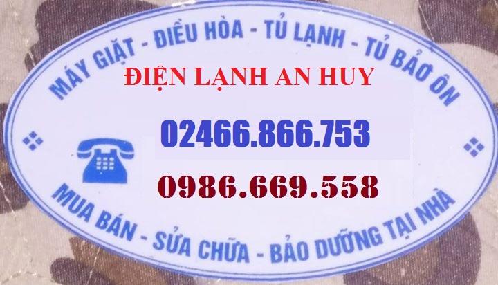 vệ sinh điều hòa tại quận Đống Đa Gọi Ngay 0948428808