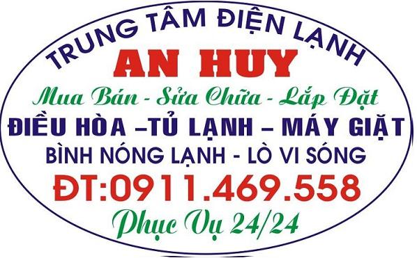 Vệ sinh điều hòa tại quận Hà Đông Gọi Ngay O986669558