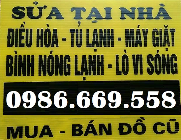 vệ sinh điều hòa tại quận Long Biên