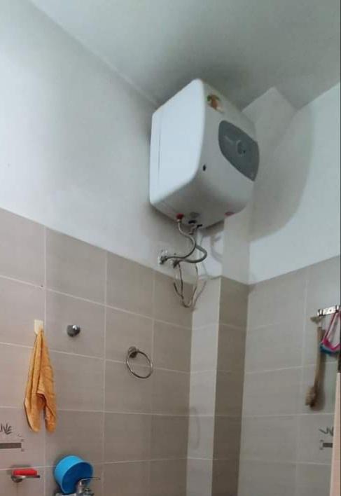 Sửa bình nóng lạnh tại Nguyễn Khang
