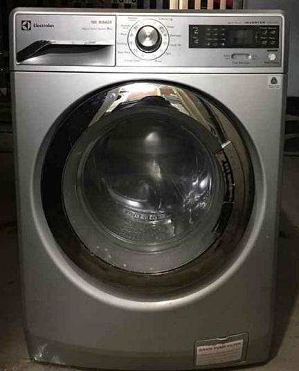 Sửa máy giặt tại Văn Khê, La Khê
