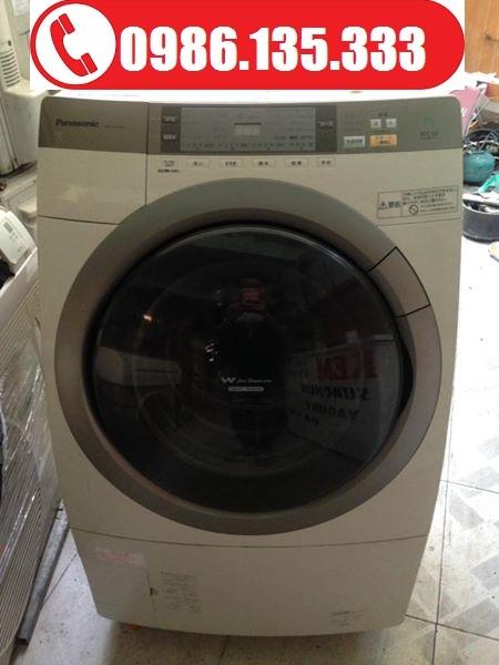 Sửa máy giặt tại Nguyễn Văn Cừ